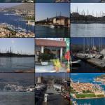 mySea - Picturegallery App